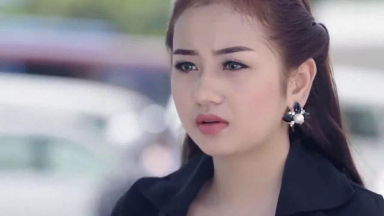 [ Full MVHD ] ជីវិតអ្នកក្រ ច្រៀងដោយ ៖ ខេម | Khem New Song | New Khmer Song 2017 | Town VCD Vol 93