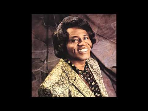 James Brown ~ Papa's Got A Brand New Bag (1965)