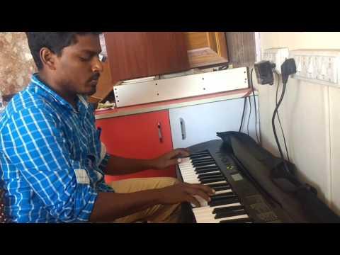 Vg play muthu theme