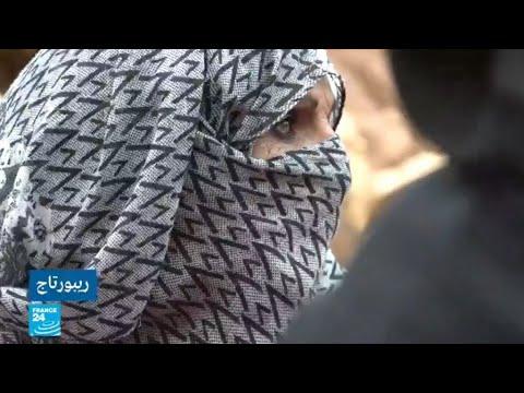مصر: لأول مرة..  نساء بدويات يعملن مرشدات للسياح في سيناء  - نشر قبل 3 ساعة