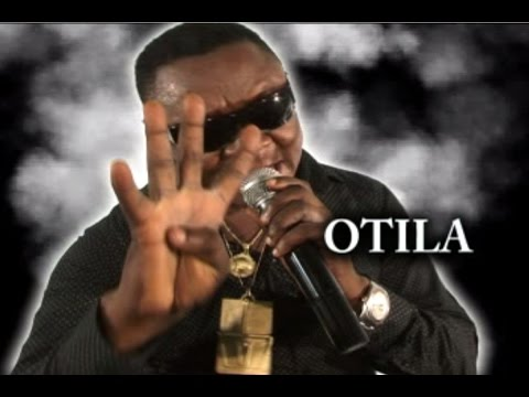 Otila by Akobeghian - Latest Edo Music Video
