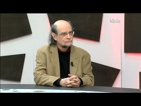 Pour en finir avec l'affaire Seznec : Denis Langlois