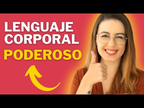 Curso Lenguaje Corporal Sesion 1из YouTube · Длительность: 13 мин12 с