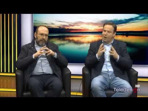 CAMERA CON VISTA - 50esima GIORNATA DELLE COMUNICAZIONI SOCIALI