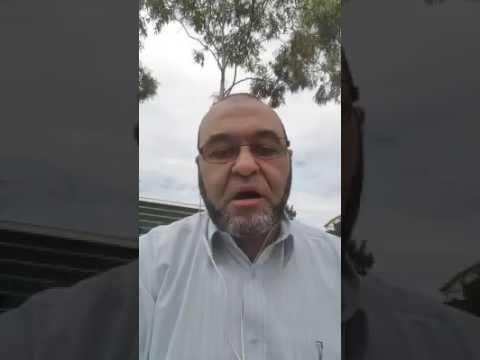 شرح فئات المهاجريين الى استراليا   سلسلة الهجرة الى استراليا   immigration to asturalia