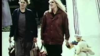 """Фитиль """"С новосельем!"""" (1993)"""