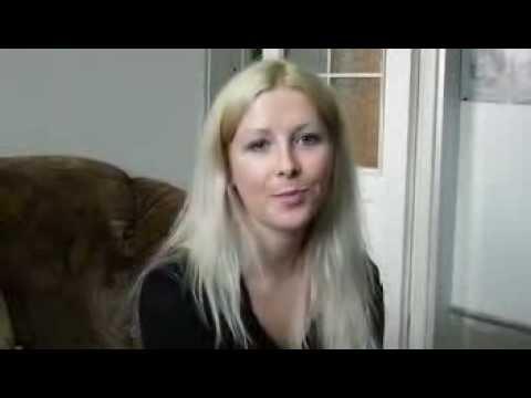Singles frau estland