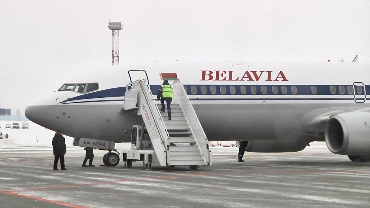 Classic Interior: Norwegian ✈ Boeing 737-800 [LN-NOO] ✈ Oslo .