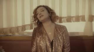 GELMEDİN (MELİKE ŞAHİN ŞİİRLİ) Video