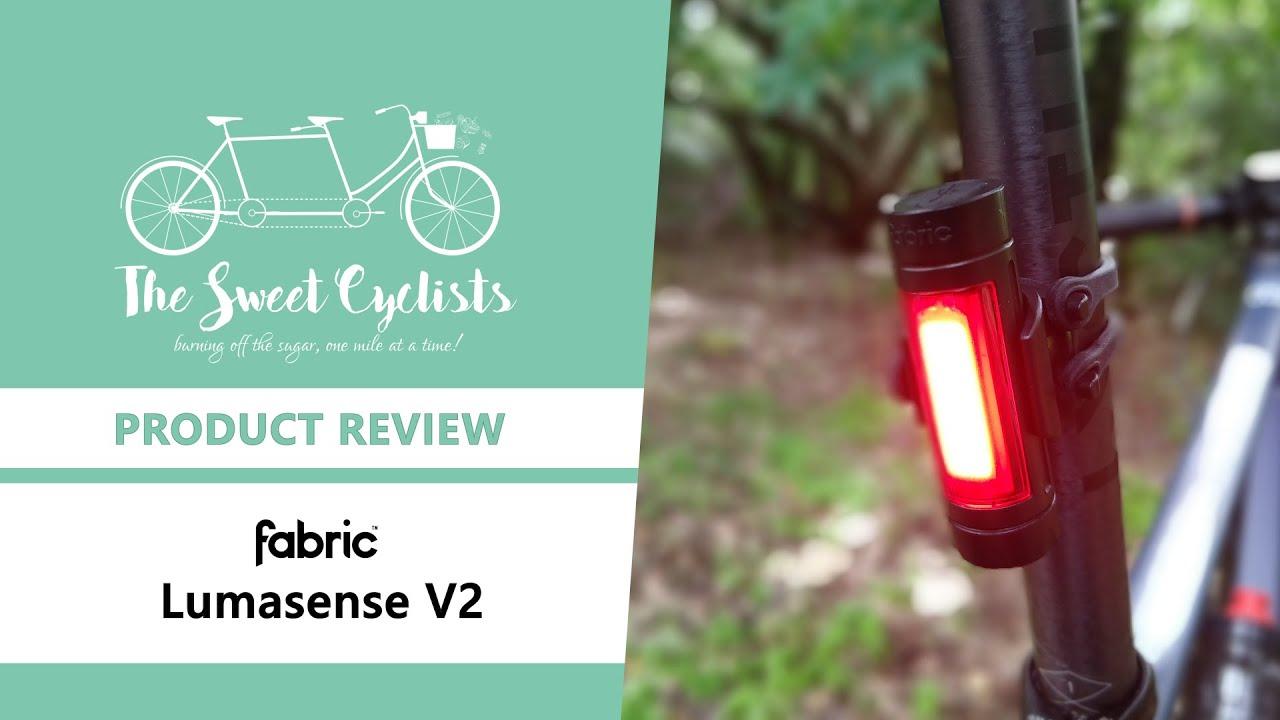 Planet Bike Superflash Turbo Mini Bicycle Tail Light