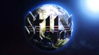 Styx Live at Silver Creek Event Center