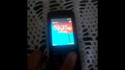 Opera Mobile Store Whatsapp Download