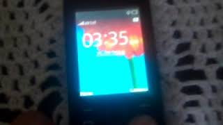 How to download opera mini  WhatsApp, in Nokia 220