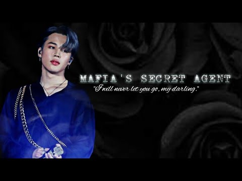 Mafia's Secret Agent||Episode 1||[JIMIN FF]