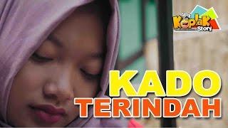 Kado Terindah ( Film ngapak Banyumas 2017 ) Koplak Story