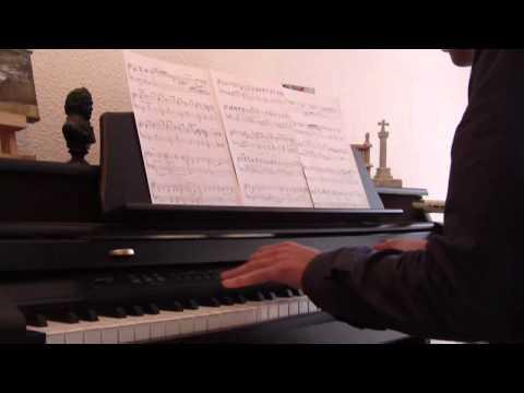 Jean-Claude Petit-Cyrano De Bergerac(piano Solo).mp4