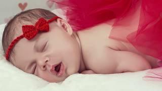 Pregnancy & Newborn Photography