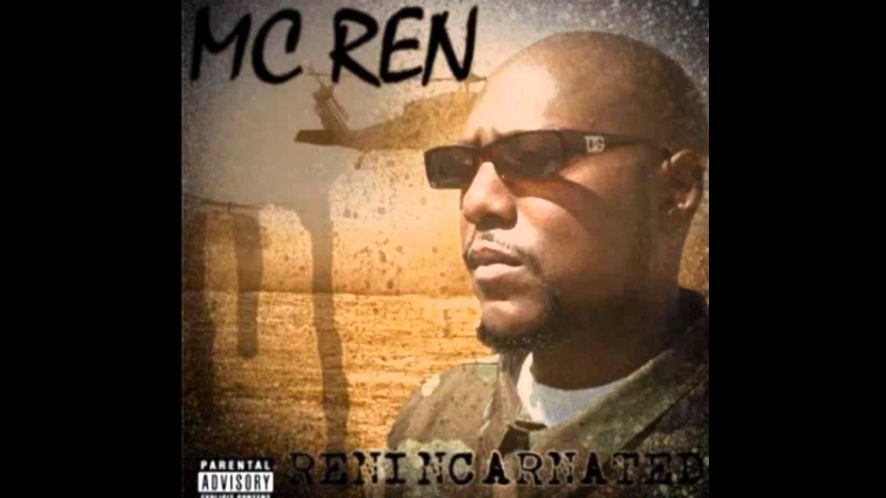 Kush Megamix Dr Dre, Snoop Dogg, Akon, 2Pac, Ice Cube, MC