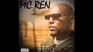 Kush Megamix Dr Dre, Snoop Dogg, Akon, 2Pac, Ice Cube, MC Ren, Francisco, Notorious B.I.G. & Sly