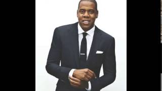 Jay Z Disses Drake   We Made It Jay Z Verse