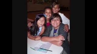 Boys & Girls Club of the Greater Chippewa Valley Torch Club Video.wmv