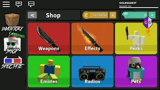 Download Video/Audio Search for mm2 hacks , convert mm2