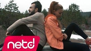 Kızılcahamamlı Ahmet & Tuğba Başaran - Ne Dersen De