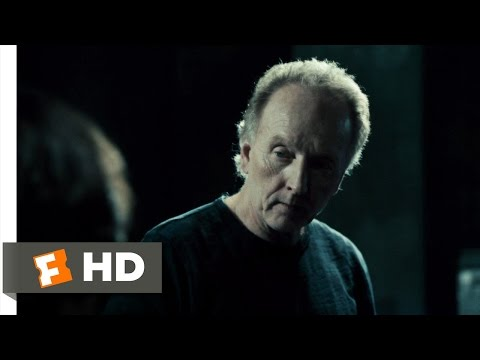 Saw 5 810 Movie   Vengeance Can Change a Person 2008 HD