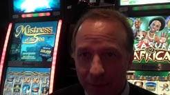 Neues Casino an der Schlachte