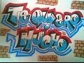 Marce I Want You Tony Costa Remix
