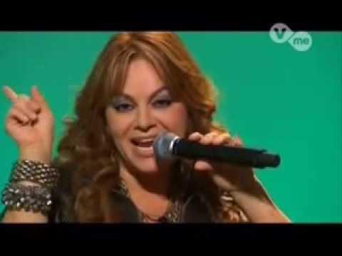 Mp3 Sin Por Ti Vivo Download Free Ti Descargar Yo Yo Muero