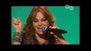 Jenni Rivera Ya Lo Se y Por Que No Le Calas