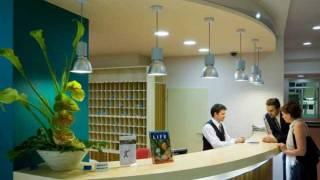 Гостиницы в Сочи - В Сочи(, 2011-09-13T21:03:11.000Z)