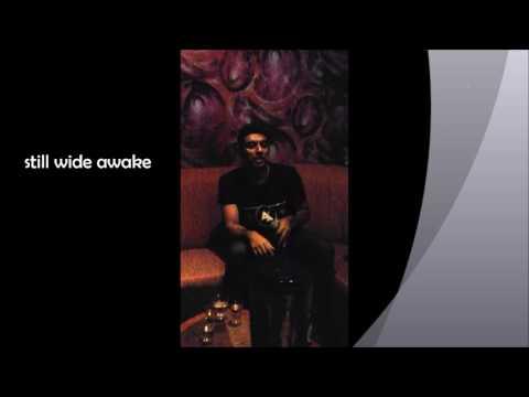 one love by Blue karoke version by Sameera Welikala with lyrics