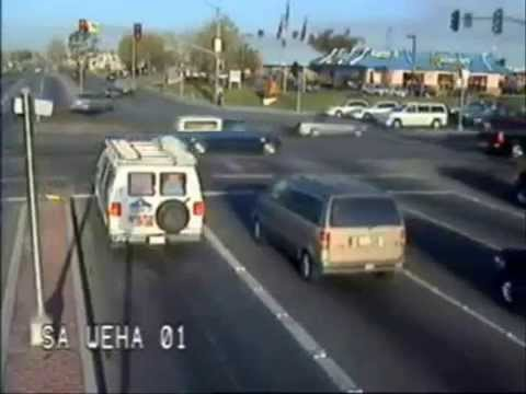 close calls cheating death cars , fire and family