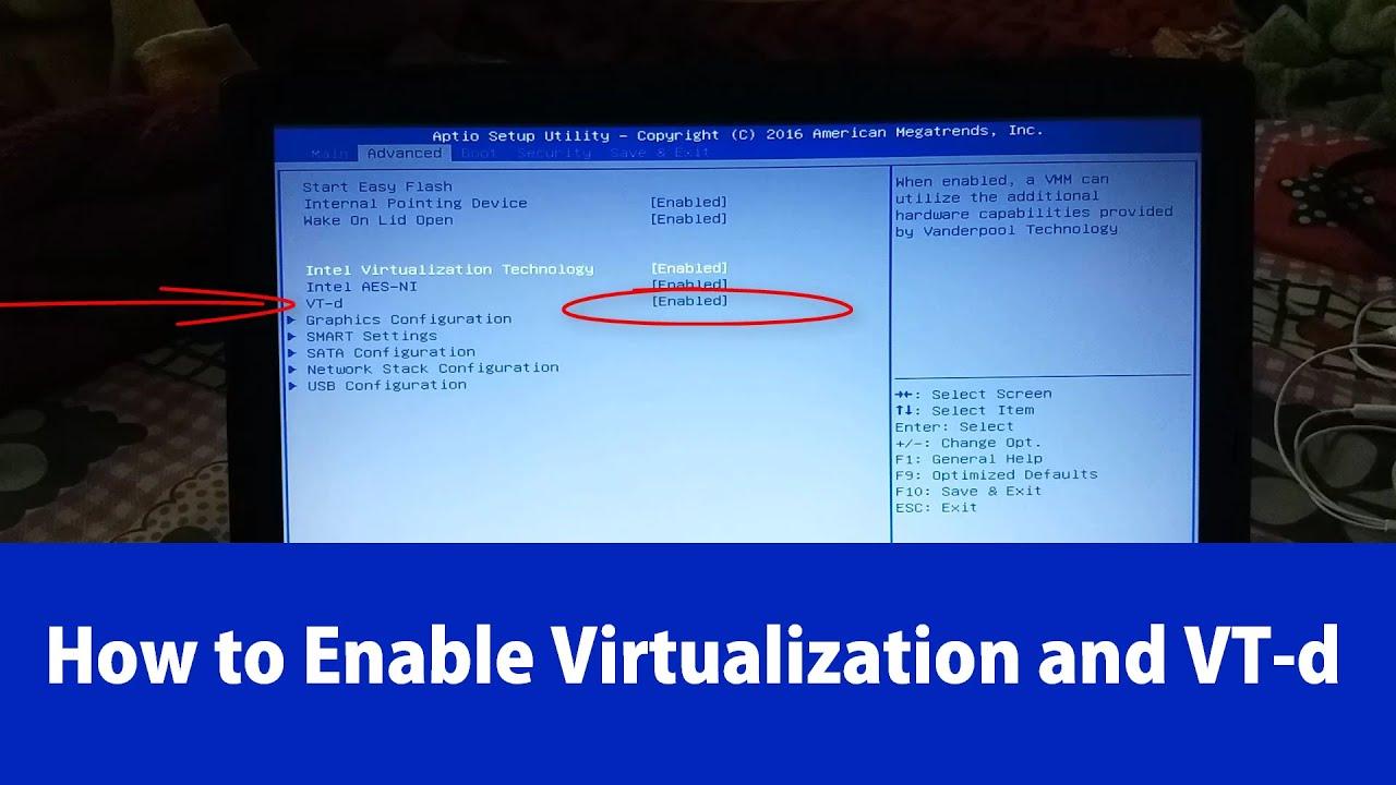 Asus P9X79 Bios 0802 Windows Vista 32-BIT
