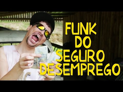 O DESEMPREGO E O EMPREENDEDORISMO NO BRASIL
