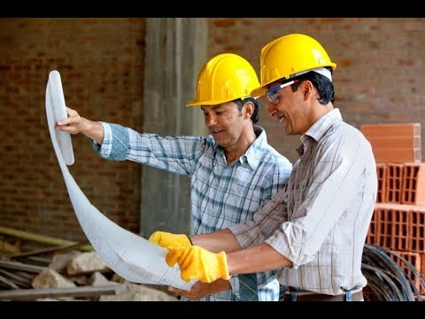 How To Communicate Home Design Ideas Across To Contractors