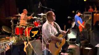 Pixies - 3/29 - The Paradise - Into The White