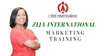 Zija International Scam Rumors & The #1 Problem with Moringa Reviews