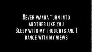 Ed Sheeran U N I  Lyrics