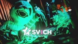 SVICH SHOW: Night Party (Бумажное шоу, конфетти)(, 2013-11-06T02:03:01.000Z)