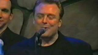 UB40:Light my fire