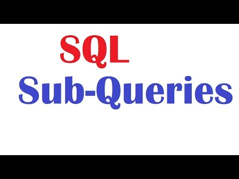Sql types of temp tables in hive