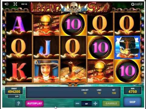 Spielgeld Casino Ratsel