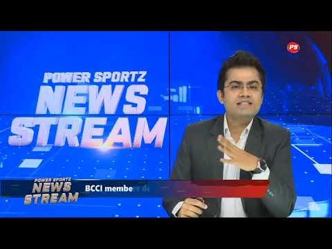 Cricket News: Pandya and KL Rahul tender unconditional apology Mp3