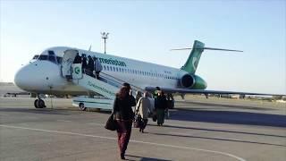 Video Türkmenistanda 40 ýaşyna ýetmedikler ýurduň daşyna çykarylmaýar download MP3, 3GP, MP4, WEBM, AVI, FLV Agustus 2018
