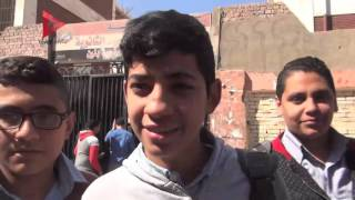 بالفيديو| سميرة موسى