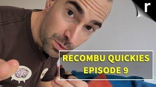 Quickies Ep9 | OnePlus 6T