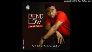 """Bend Low"" by Henrisoul"